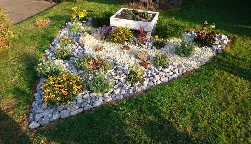 MT-Gartendesign_Teipel_Attendorn01
